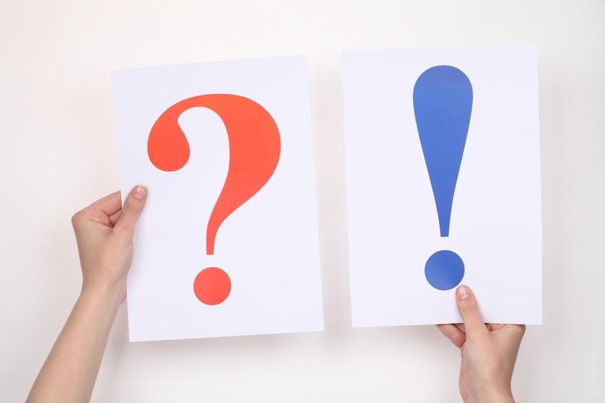 Preguntas Y Respuestas Rapidas Sobre La Moral Objetiva Serie El Poder De Su Palabra